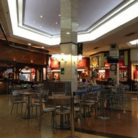 Снимок сделан в Shopping Mariscal пользователем Dae Woo C. 4/18/2013