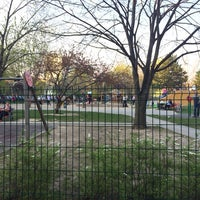 3/29/2014 tarihinde Melcsiziyaretçi tarafından Bikás Park Kalózos játszótér'de çekilen fotoğraf