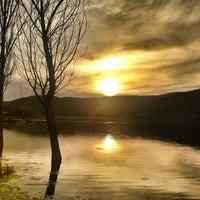 5/9/2013 tarihinde ALPERziyaretçi tarafından Eymir Gölü'de çekilen fotoğraf
