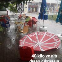 Photo taken at Çardak Meydan by Hasan Can Y. on 8/20/2017