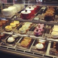Photo taken at Free Soul Caffe by sarah jane b. on 3/9/2013