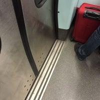 Photo taken at Metro Intendente [VD] by Fernando on 5/3/2016