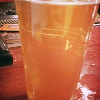 Photo taken at Barren Hill Tavern & Brewery by Angela M. on 12/11/2015