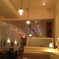 Photo taken at East End Kitchen by Lauren D. on 3/5/2013