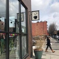 Foto tirada no(a) UGC eats por Lauren D. em 3/9/2018