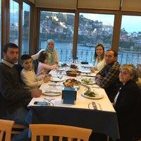 Photo taken at Işıkaltın Restaurant by Nevin ❤. on 11/8/2016