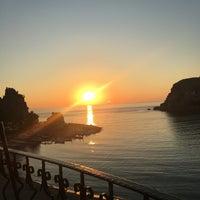 Photo taken at Işıkaltın Restaurant by Nevin ❤. on 6/15/2016