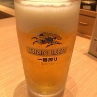 Photo taken at おひつごはん四六時中 おおたかの森店 by toitoi_hou on 8/1/2016