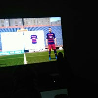 Photo taken at Everthing 4U PS3 by Fatih C. on 4/21/2016