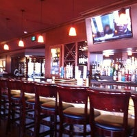 Photo taken at Bin 101 Wine & Tapas Bar by Rob H. on 3/21/2014