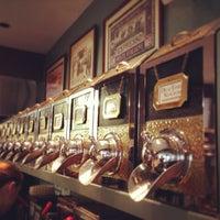 JC Beans Coffee House