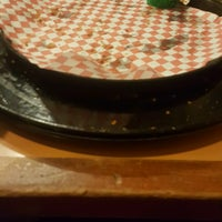 Photo taken at Shakey's Pizza Parlor by Chuck I. on 12/3/2016