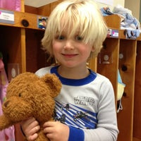 Photo taken at Lakeside Presbyterian Center for Children by Stephanie L. on 1/30/2013