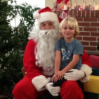Photo taken at Lakeside Presbyterian Center for Children by Stephanie L. on 12/6/2012