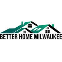 Photo taken at Better Home Milwaukee by Better Home M. on 8/23/2015