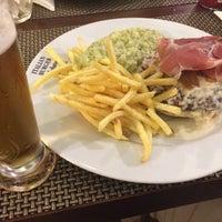 7/14/2017에 Thiago S.님이 Italian Burger & Lobster House에서 찍은 사진