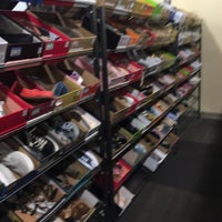 DSW Designer Shoe Warehouse - 2 tips on brand men's warehouse, appliance parts warehouse, designer shoes for dogs, designer clothes warehouse, designer shoes at zappos, beer warehouse, costco wholesale warehouse, designer fashion warehouse,