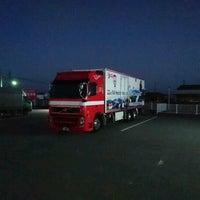 Photo taken at ファミリーマート 千丁町店 by ゆう ほ. on 11/24/2016