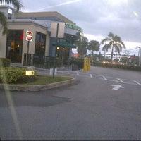 Photo taken at Starbucks by Princess F. on 12/31/2012
