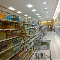 Photo taken at Publix by Princess F. on 1/15/2013