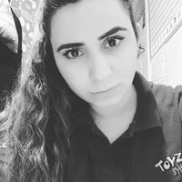 Photo taken at Toyzz Shop Yeşilyurt by Sefa G. on 4/1/2016