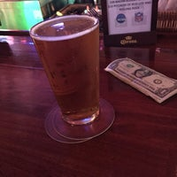 Photo taken at 8th Street Tavern by Bill C. on 9/19/2015