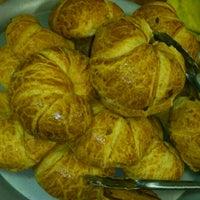 Foto tomada en Croissants Alfredo por J'OrGe H. el 3/8/2013