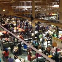 Photo taken at Wegmans by Adam H. on 9/15/2013