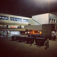 Photo taken at Simón Bolívar International Airport (CCS) by Jean Pier D. on 7/29/2013