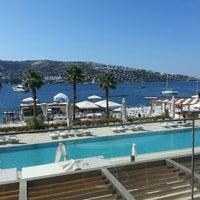 9/5/2015 tarihinde Yalçın I.ziyaretçi tarafından Mivara Luxury Resort & SPA'de çekilen fotoğraf