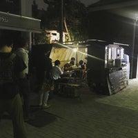 屋台 猫ラーメン (はらちゃんラーメン) - 上京区青竜町266-3
