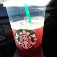 Photo taken at Starbucks by Kevin G. on 2/24/2013