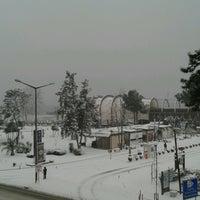 Photo taken at ulaş elektrik by Yeliz Y. on 2/1/2017