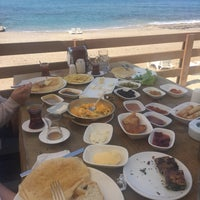 4/29/2018 tarihinde Blgnziyaretçi tarafından Sedir Park Bungalow & Restaurant'de çekilen fotoğraf