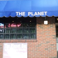 Photo taken at Planet Bar by Planet Bar on 8/24/2015