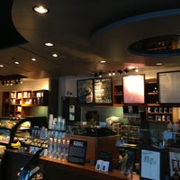Photo taken at Starbucks by Volkan O. on 5/27/2013