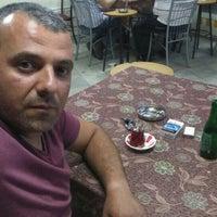 Photo taken at Arıkan Kıraathanesi by Ali E. on 6/10/2016