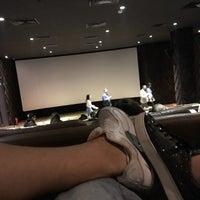 8/22/2017 tarihinde Berkant A.ziyaretçi tarafından CinemaPink'de çekilen fotoğraf