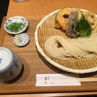 Foto tomada en Jinroku por ヒトミ シ. el 8/5/2017