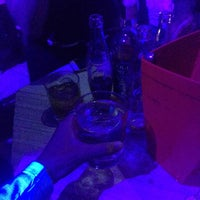 Photo taken at Par Club by AoFAPP. on 8/31/2017