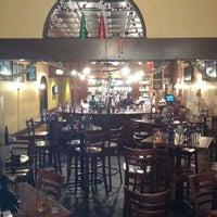 Photo taken at Grey's Tavern by Arthur H. on 12/24/2012
