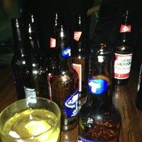 Photo taken at Grey's Tavern by Arthur H. on 12/30/2012