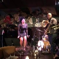 Photo taken at Minton's by Tracy S. on 4/3/2017