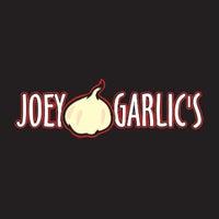 Photo taken at Joey Garlic's by Joey Garlic's on 9/8/2015