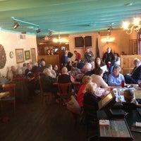 3/4/2013 tarihinde Ann-Marieziyaretçi tarafından Aunt Chilada's Easy Street Cafe'de çekilen fotoğraf