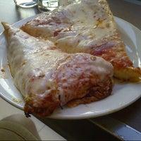 Foto scattata a Pizzeria Spontini da Nicola GB M. il 3/22/2013
