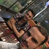 5/3/2018 tarihinde Buğra D.ziyaretçi tarafından Kır Kahvesi & Nargile'de çekilen fotoğraf