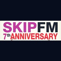 Photo taken at Radio SKIP 94.3 FM by Alfian B. on 4/6/2014