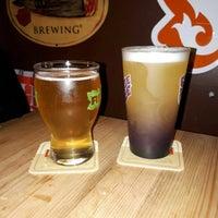 Foto scattata a Gebhard's Beer Culture da Emmerson E. il 11/7/2017