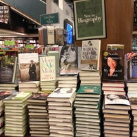 Photo taken at Barnes & Noble by California on 5/24/2013